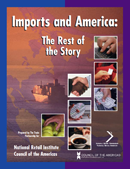 Imports: The Rest of the Story (1998)
