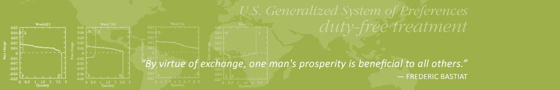 GSP banner
